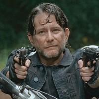 NÉZŐpont - Folytatódott a The Walking Dead 6. évada (6x09)