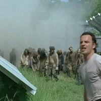 NÉZŐpont - The Walking Dead félévadfinálé (6x08)