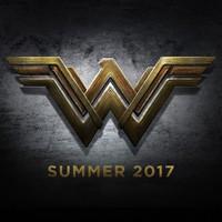 Wonder Woman + Batman v Superman mini werkfilmek