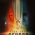 Új Star Trek Beyond előzetes