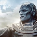 Újabb X-Men: Apocalypse előzetes...