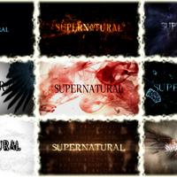 (Halloweeni akták) NÉZŐpont - Supernatural, már a 11. évadnál járva...