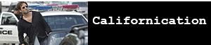 californication.jpg