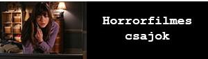 horrorfilmes_csajok.jpg