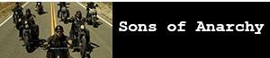 sons_of_anarchy.jpg