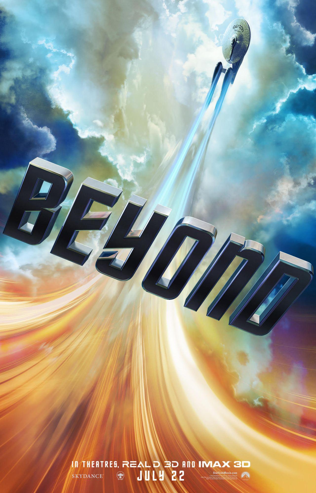 beyond_1.jpg