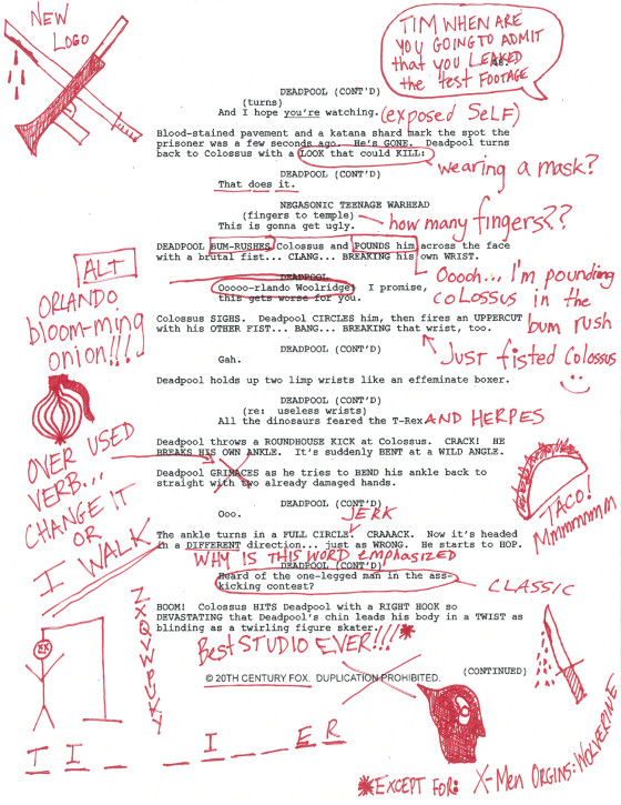 deadpool-script.jpg