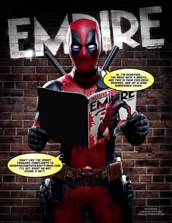 deadpool_empire.jpg