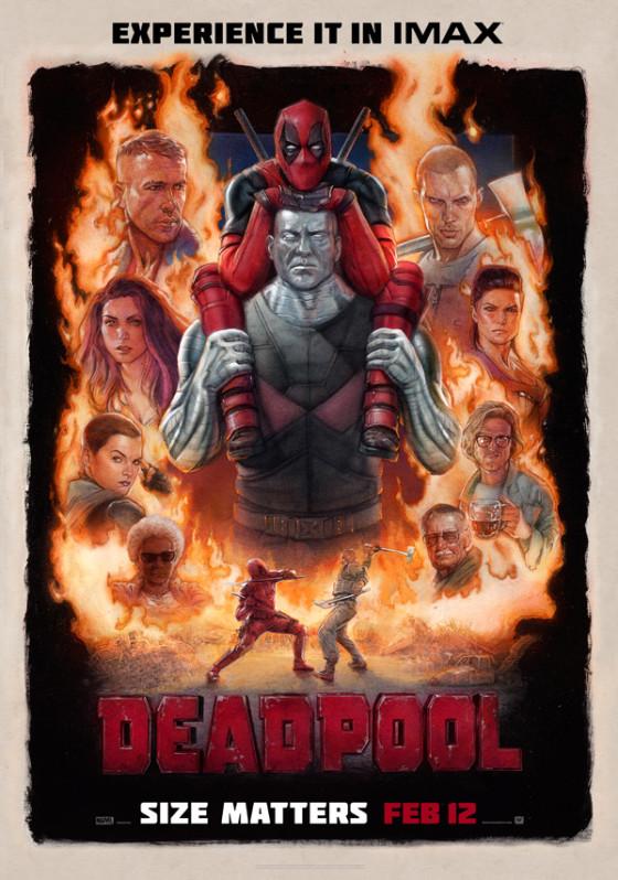 deadpool_imax.jpg