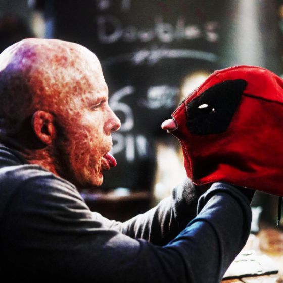 deadpool_x_2.png