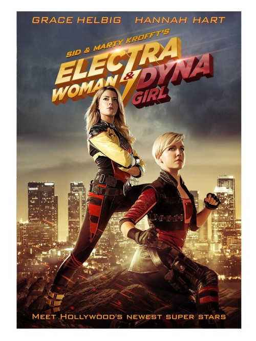 electra-woman-_-dyna-girl.jpg