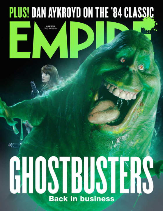 empire-slimer.jpg