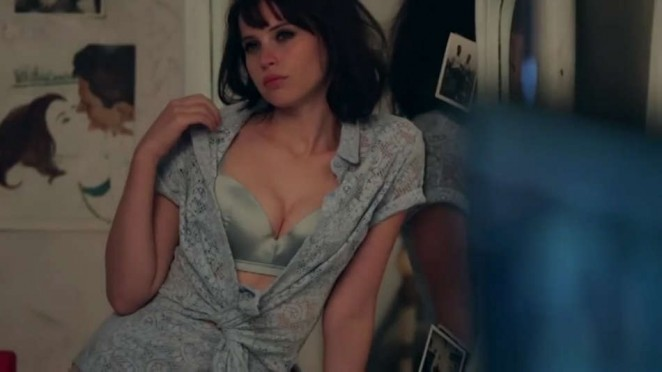 felicity-jones---gq-2014-_behind-the-scenes_--06-662x372.jpg