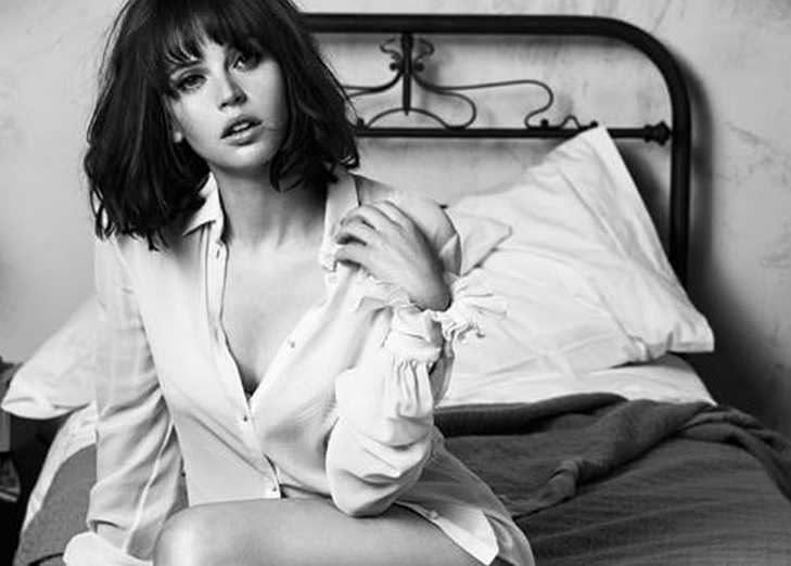 felicity-jones-gq-foto-by-facebook-_gq.jpg