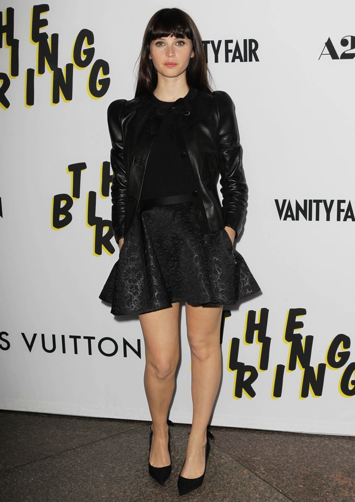 felicity-jones-premiere-the-bling-ring-02.jpg