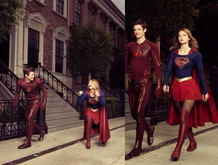 flash-supergirl.jpg