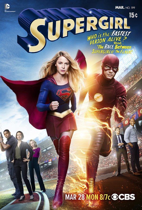 flash-supergirl_crossover_poster.jpg