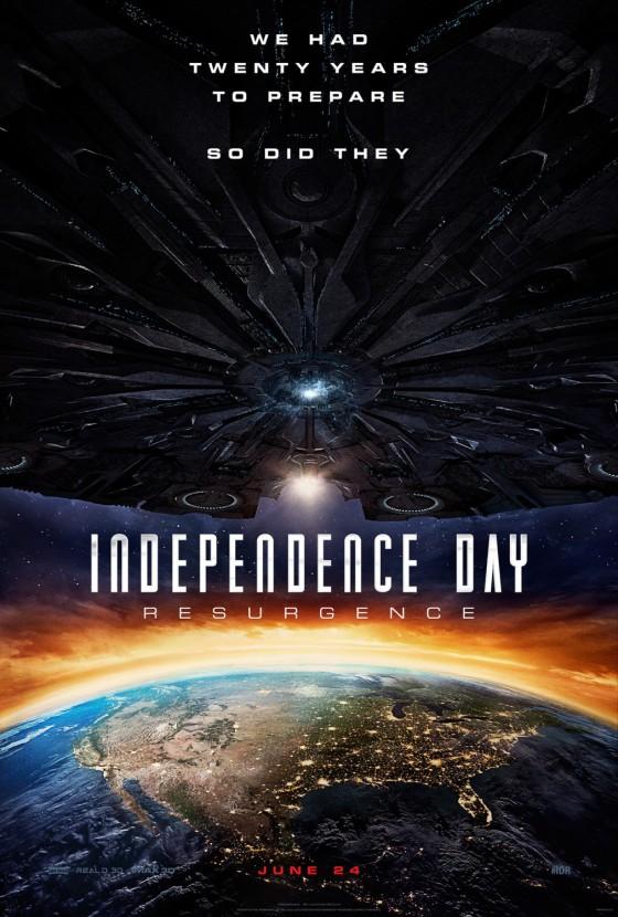 independence_day_resurgence_poster.jpg