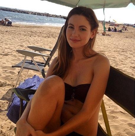 ivana_baquero_2.jpg
