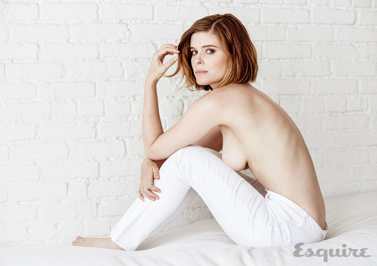 kate_mara_esquire2015_2.jpg