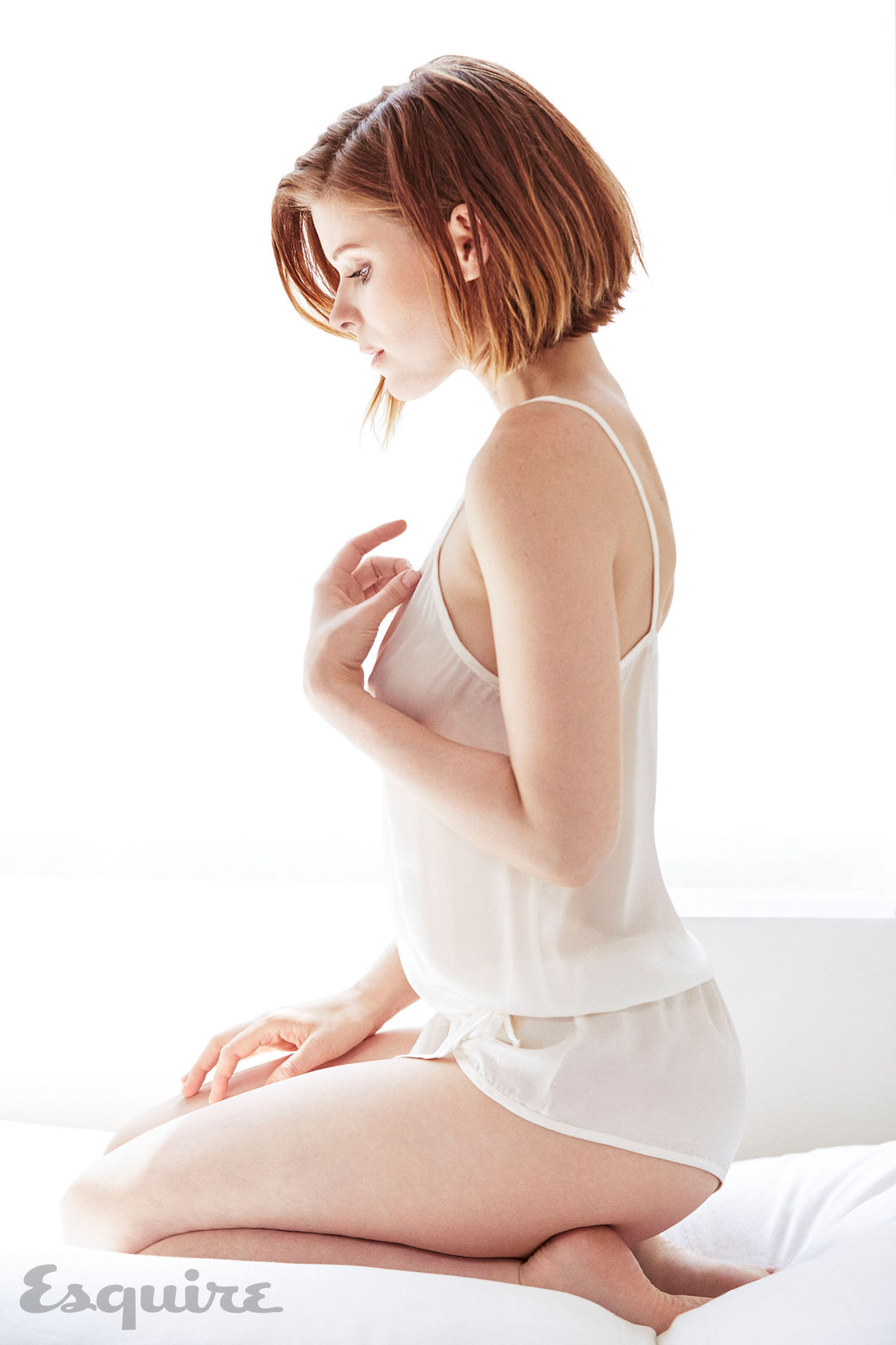 kate_mara_esquire2015_3.jpg