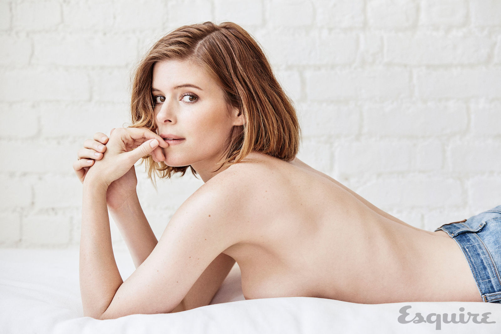 kate_mara_esquire2015_5.jpg