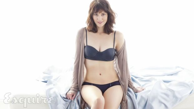 mary_elizabeth_winstead_11.jpg