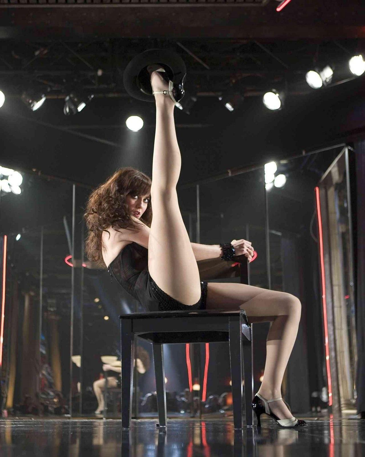 mary_elizabeth_winstead_4.jpg