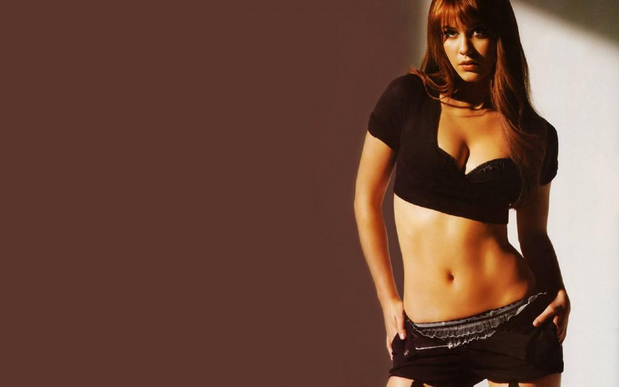 mary_elizabeth_winstead_6.jpg