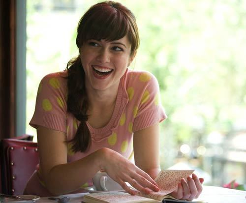 mary_elizabeth_winstead_9.jpg