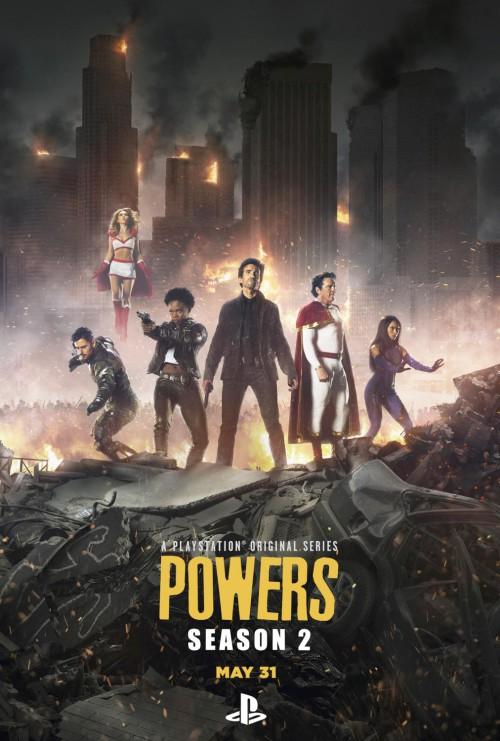 powers---.jpg