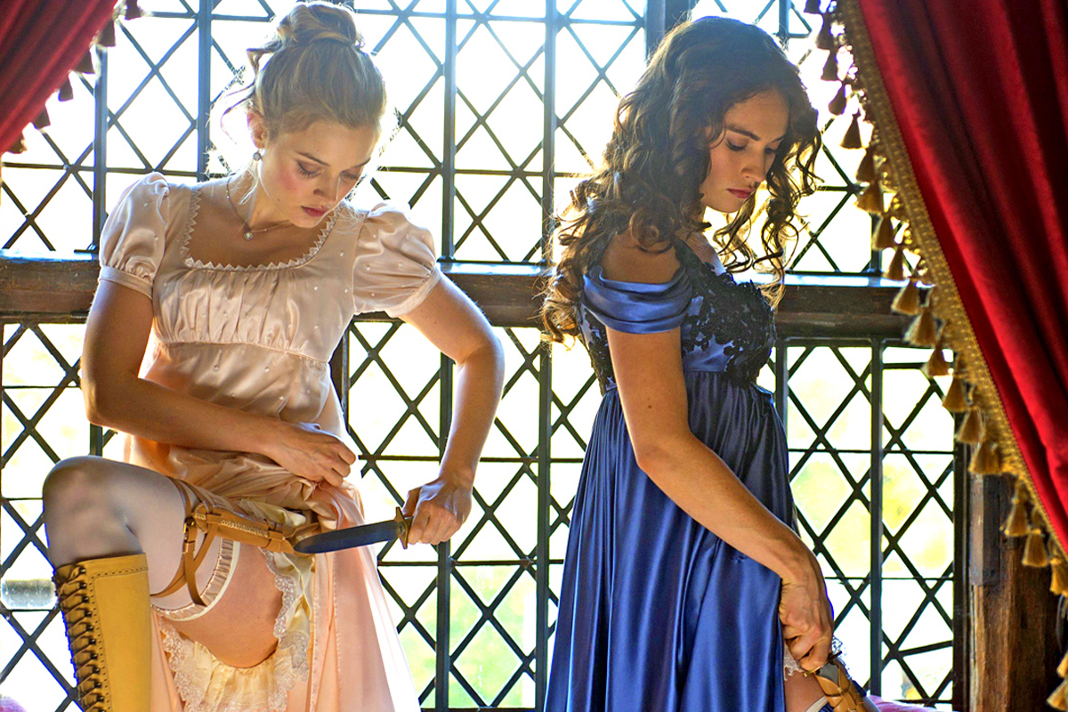 pride_and_prejudice_and_zombies_1.jpg