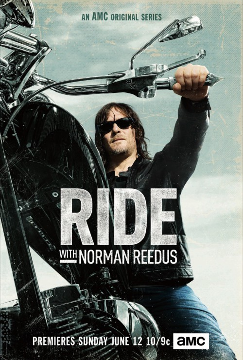 ride_with_norman_reedus--.jpg