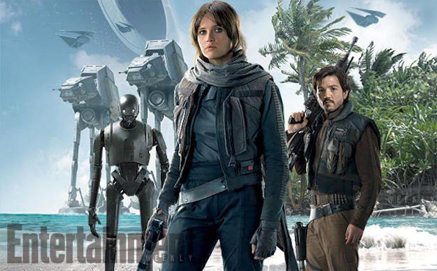 star-wars-rogue-one_new_trailer.jpg