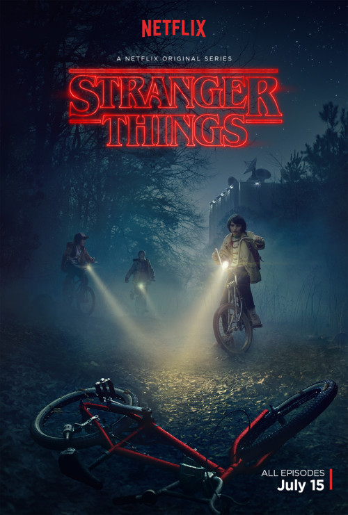 stranger-things----.jpg