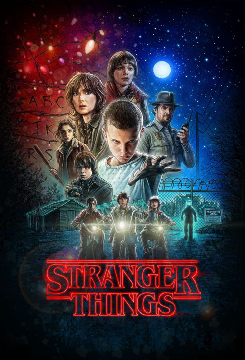 stranger-things---.jpg