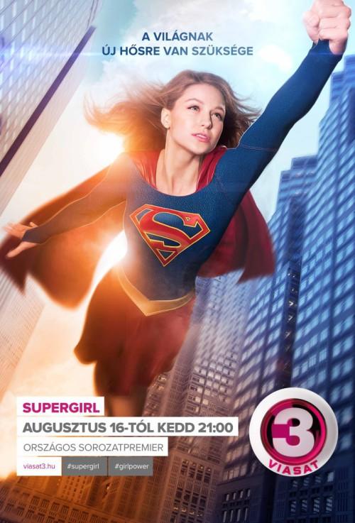 supergirl----.jpg