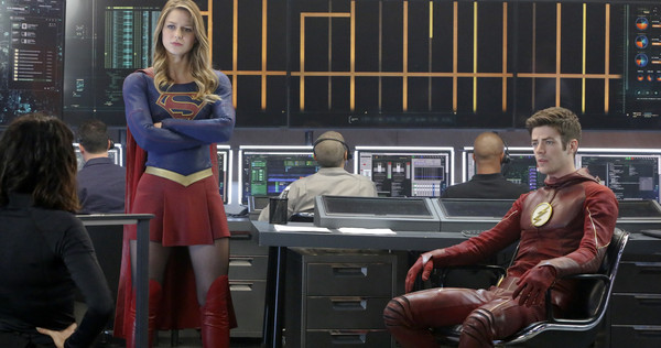 supergirl-flash-crossover.jpg