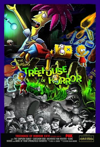 treehouse_of_horror_xxvi.jpg