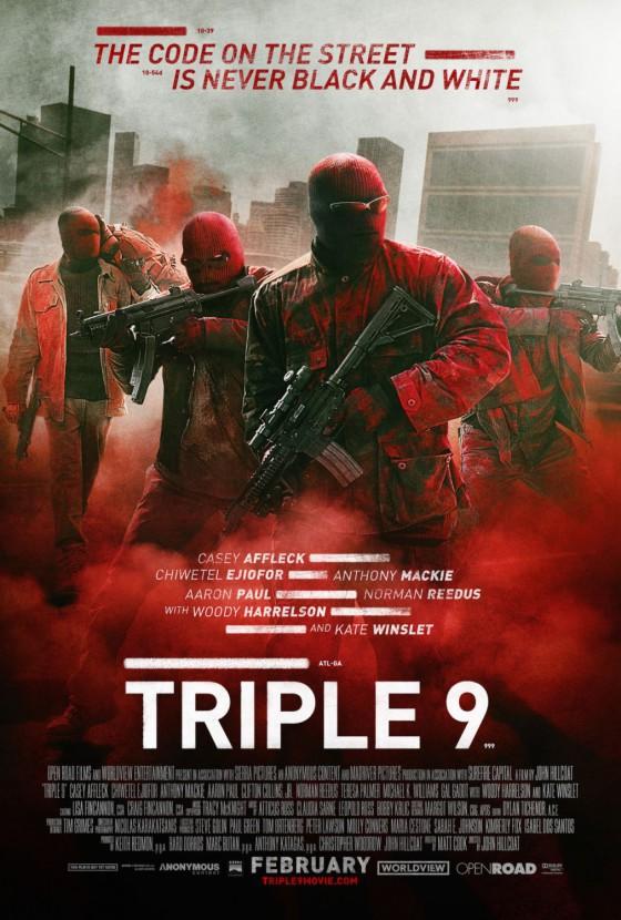 triple_9_poster.jpg