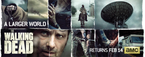 walkingdead-largerworld.jpg