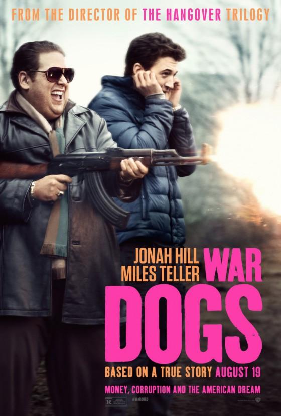war_dogs.jpg