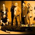 Nyári sorozatok (2) - The Shield
