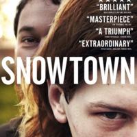 Snowtown (2011)