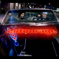 Nyári sorozatok (3) - Entourage