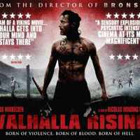Valhalla Rising 2009