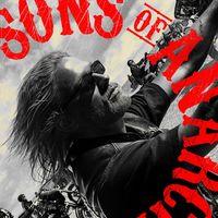 Elkezdődött (1) - Sons of Anarchy s3