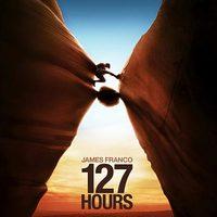 127 hours - az élni akarás próbája