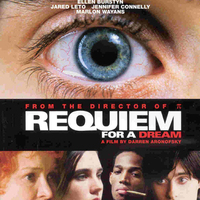 Requiem for a dream - Rekviem egy álomért
