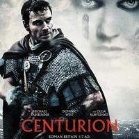 Centurion - A kilencedik légió